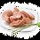 Thumbnail: Petreet Natura Monoproteico Tonno 60 Gr.