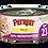 Thumbnail: Petreet Natura Monoproteico Pollo 60 Gr.