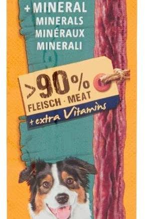 Vitakraft - Beef Stick Mineral