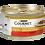 Thumbnail: GOURMET Gold Gatto Dadini in Salsa con Manzo 85 Gr.