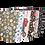 Thumbnail: Cuccia Cuscino per Cani e Gatti in spugna Sfoderabile, Lavabile 80x60x5 cm