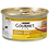 Thumbnail: GOURMET Gold Tortini Gatto con Pollo e Carote 85 Gr.