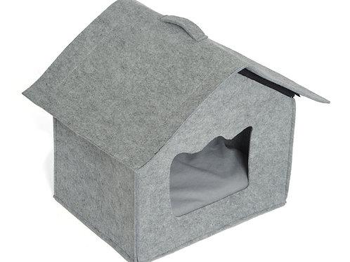 Cuccia Casa Dolce Casa 40x28x37