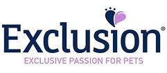 exclusion logo.jpg