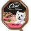 Thumbnail: Cesar Ricette di Campagna Vitello e Tacchino in una deliziosa salsa 150 Gr.