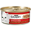 Thumbnail: GOURMET Rosso Gatto Trancetti in gelatina con Tacchino, Anatra e Verdure 195 Gr.