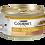 Thumbnail: GOURMET Gold Gatto Dadini in Salsa con Tacchino e Anatra 85 Gr.