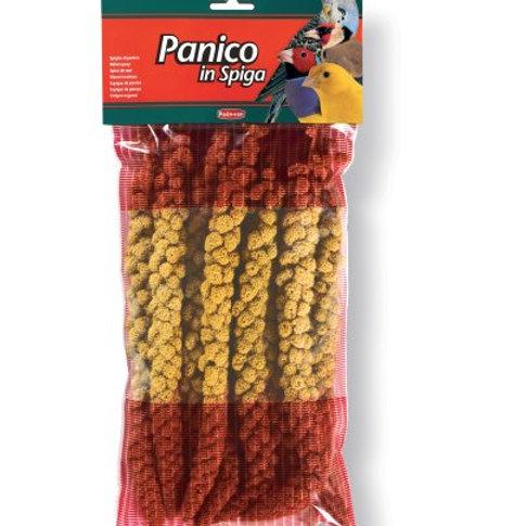 Padovan PANICO IN SPIGA 250 Gr.