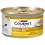 Thumbnail: GOURMET Gold Gatto Mousse con Pollo 85 Gr.