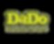dado-logo-copy-removebg-preview.png