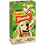 Thumbnail: FRISKIES Biscuit Snack Cane 650 Gr.