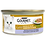 Thumbnail: GOURMET Gold Gatto Dadini in Salsa,con Vitello in Salsa con Verdure 85 Gr.