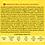 Thumbnail: FRISKIES Gatto Crocchette Adult con Pollo, con Tacchino e con Verdure 2 kg