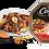 Thumbnail: Cesar Ricette di Campagna Manzo,Pasta e Carote in una deliziosa salsa 150 Gr.