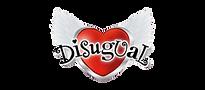 disugual-pollo-12kg-medium-removebg-prev