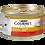 Thumbnail: GOURMET Gold Gatto Mousse con Manzo 85 Gr.
