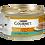 Thumbnail: GOURMET Gold Cuore Morbido con Tonno 85 Gr.