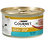 Thumbnail: GOURMET Gold Tortini Gatto con Tonno 85 Gr.