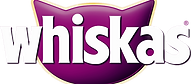 whiskas.png