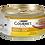 Thumbnail: GOURMET Gold Tortini Gatto con Pollo 85 Gr.