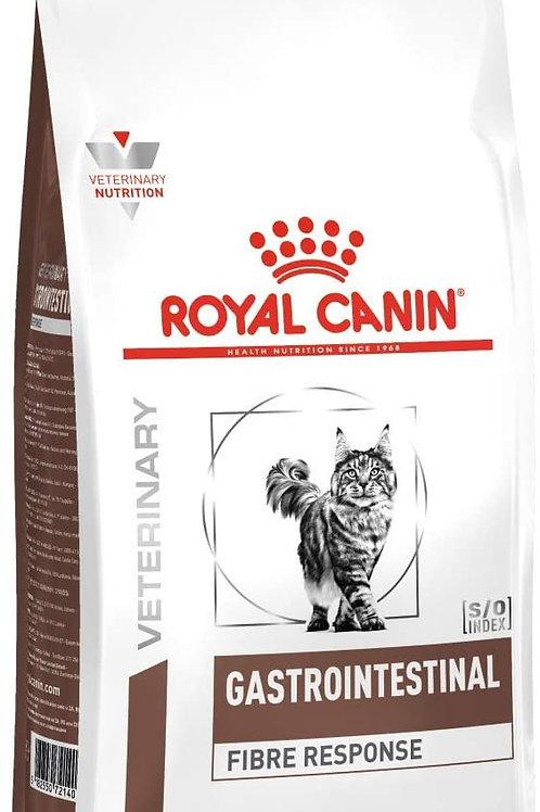 Royal Canin Gatto Gastro Intestinal Fibre Response