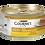 Thumbnail: GOURMET Gold Gatto Pate' con Pollo 85 Gr.