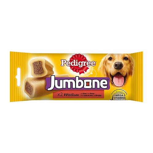 Pedigree Snack Jumbone Medium 180 gr.