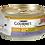 Thumbnail: GOURMET Gold Gatto Mousse con Agnello e squisiti Fagiolini 85 Gr.