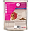 Thumbnail: PURINA ONE MINI < 10kg Crocchette Cane Adult Ricco in Manzo, con Riso 800 Gr.