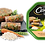 Thumbnail: Cesar Cuore di Verdure delicato Paté con Pollallame e Cuore di Verdure 150 Gr.