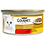 Thumbnail: GOURMET Gold Gatto Doppio Piacere con Manzo e Pollo 85 Gr.