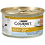 Thumbnail: GOURMET Gold Gatto Mousse con Pesce dell'Oceano 85 Gr.