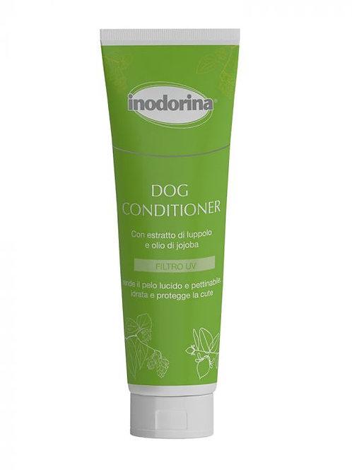 Inodorina  Dog Conditioner Balsamo Estratto di Luppolo,Olio di Jojoba 250 ml