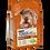 Thumbnail: TONUS DOG CHOW Mature Adult Cane Crocchette con Pollo 2,5 Kg.