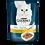 Thumbnail: GOURMET Perle Trionfo di Salsa Gatto con Pollo 85 Gr