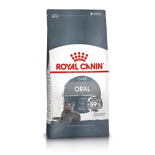 Royal Canin Oral Care Sensitive