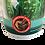 Thumbnail: Padovan Shrimps Alimento Tartarughe Adulte d'Acqua Gamberetti Essiccati 160 Gr