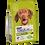Thumbnail: TONUS DOG CHOW Adult Cane Crocchette con Agnello 2,5 Kg.