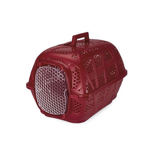 Imac Carry Sport Trasportino per cani e gatti