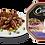 Thumbnail: Cesar Ricette di Campagna Agnello e Piselli in una salsa di Erbe 150 Gr.