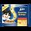 Thumbnail: FELIX Sensations Extras con Manzo, Formaggio e con Pollo e Bacon 4 x100 G