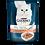 Thumbnail: GOURMET Perle Trionfo di Salsa Gatto con Salmone 85 Gr.