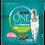 Thumbnail: PURINA ONE DUALNATURE Crocchette Adult Ricco di Salmone,Spirulina naturale 400Gr