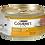 Thumbnail: GOURMET Gold Gatto Mousse con Fegato 85 Gr.