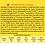 Thumbnail: FRISKIES Gatto Crocchette Adult con Tonno e con Verdure 2 kg
