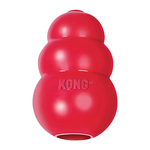 Giocattolo Kong Classic  27-41 Kg.