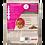 Thumbnail: PURINA ONE MINI < 10kg Crocchette Cane Active Ricco in Pollo, con Riso 800 Gr.