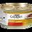 Thumbnail: GOURMET Gold Gatto Casserole con Manzo e Pollo in Salsa con Pomodoro 85 Gr.