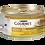 Thumbnail: GOURMET Gold Gatto Patè con Verdure, con Pollo, Carote e Zucchine 85 Gr.