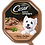 Thumbnail: Cesar Ricette di Campagna con Manzo e Tacchino in una deliziosa salsa 150 Gr.